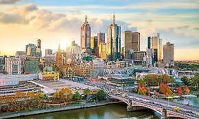 $80 cash offered for 1.5 hours study in Melbourne