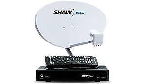 SHAW DIRECT SALE