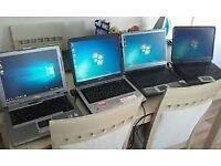 LAPTOPS....cheapest Laptops....start from only 29...laptops
