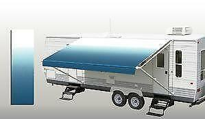 Rv Awning Ebay