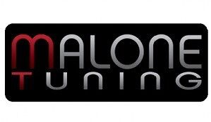 Malone Tuning now available at Volkswheels Mechanical !