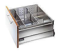 Superieur Kitchen Drawer Boxes