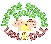 How Does Your Child Learn? Kitchener / Waterloo Kitchener Area image 1