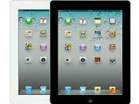 Ipad 2, 3, 4, mini, Air Wi-Fi Only 100% Offical UK Apple iPads.