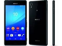 Sony Xperia M4 Aqua for sale