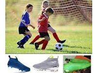 Football Manager/Coach/Help Wanted U8 Girls Team