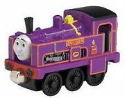Thomas Take Along Culdee