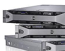 """Dell Server , IBM Server , HP Server , Tower Server , WorkStation , 1U Server , 2U Server, Storage """"BEST DEAL IN CANADA"""""""