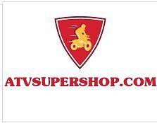 ATV SUPERSHOP