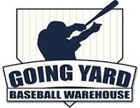 Going Yard Training Centre