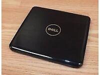 Dell External USB DVDRW Drive