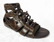3acef08bfdd Womens Nike Gladiator Sandals