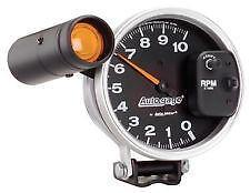 rpm gauge ebay