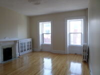 Hazen Apartments Large 2 Bedroom at 206 Germain St.
