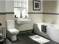 Bs1 plumbing and heating gas plumber engineers