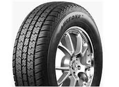 165/65R13 Tyres - AUSTONE Coburg Moreland Area Preview