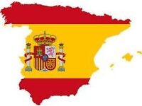 SPANISH TUTOR £20 per hour. £30 per two hours