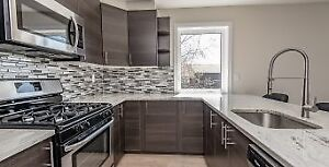 SANDY HILL - MAY 2019 - PRE-LEASING AVAILABILITIES