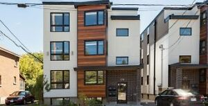 Brand New, All Inclusive 6 Bed - uOttawa - $4290 Sept 1st