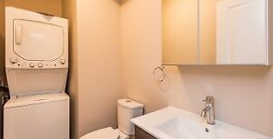 MAY 1 - TOP FLOOR PENTHOUSE 6 BED - $4290 - SWEETLAND AVE