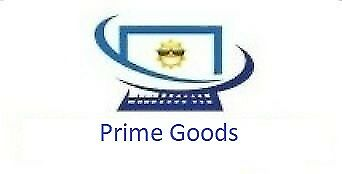 Prime Goods 2014