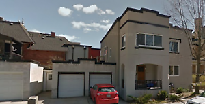 MAY 1 - 4 BEDROOM SANDY HILL - ALL IN - FURNISHED -  $2900