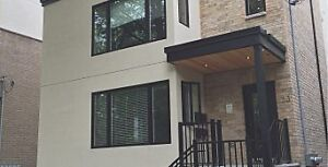 Student Spots Avail. In New Unit! Sweetland Ave. - $730 All In
