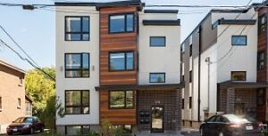Student Rooms $710 - Sandy Hill - OPEN HOUSE SAT JUN 24th 12-4pm