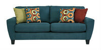 BRAND NEW SOFA**$799**TAX IN**FREE LOCAL DELIVERY