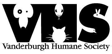 Vanderburgh Humane Society, Inc