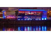 Poker Dealer - Grosvenor Casino Liverpool