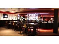Commis Chef - Grosvenor Casino Plymouth
