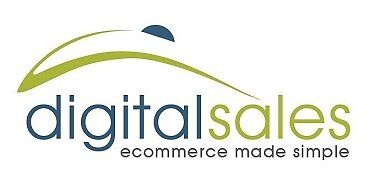 digital-sales
