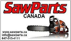 CONCRETE QUICK-CUT SAW CHAINSAW parts STIHL MS TS HUSQVARNA XP K St. John's Newfoundland image 2