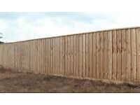 awdc garden and fencing services