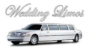 Rent a Limo Wedding Limousine Durham and GTA Booking for 2019 Online Quote Click the VIEW ON WEBSITE button on the right