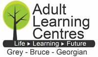 Free Skills Upgrading for Adults