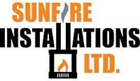 Wood and Pellet Stove Service, Installation & WETT inspections