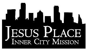 Jesus Place Inner City Mission, Inc.