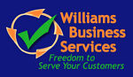 Williams Business Services