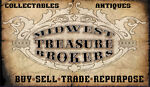 Midwest Treasure Brokers