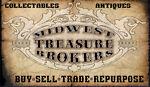 Midwest Treasure Brokers