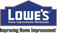 Appliance Sales Specialist