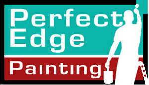 Perfect Edge Painting Peterborough Peterborough Area image 1