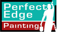 Perfect Edge Painting