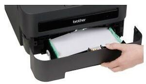 Brother Wireless Printer - HL-2270DW London Ontario image 2