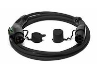 CHARGING CABLE SUITABLE FOR NISSAN LEAF, BMW i3 & others