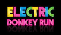Volunteers Needed - Electric Donkey 5k Glow Run