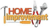 Quality and Timely Home Repairs