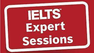 Personal IELTS Tutor (One to one consultation) West Perth Perth City Preview